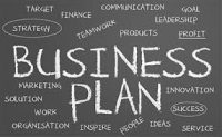The Basics of Writing a Business Plan @ UMKC SBTDC | Kansas City | Missouri | United States